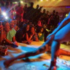 Spring Break @kingfreshmusic and @clubkodmiami had Howard University LITT??????????! #KingFresh #SpringBreak #TBT #Winning #Howard #HU16 #KingOfDiamonds #KOD #Miami #HU17 #JWP #JustWannaParty