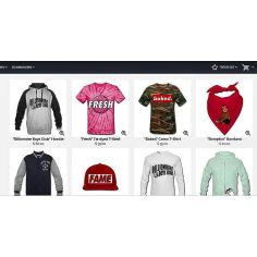 Check out my new web-store on www.KingFreshMusic.com All products are licensed and come with a 30 day money back guarantee!!! ???? #KingFresh #HQEnt #Royalty #BillionaireBoysClub #Fresh #Baked #YG #Bompton #TGOD #TaylorGang #TaylorGangOrDie #TaylorGangWorldwide #Fame #Mud