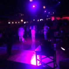 Everything is purple ?? #LaTex2k15 #Winning #Royalty #HQEnt #SGHQ #Treyl